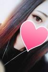 千葉サンキュー / ゆうり(18歳)