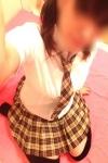千葉サンキュー / さつき(23歳)