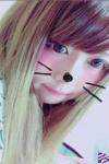 千葉サンキュー / ミリヤ(18歳)