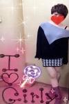 千葉サンキュー / ココ(18歳)