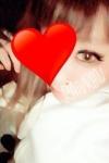 千葉サンキュー / らん(19歳)