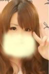 千葉サンキュー / まほ(21歳)