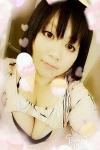 千葉サンキュー / マギー(23歳)
