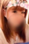 千葉サンキュー / ちな(18歳)