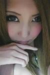 千葉サンキュー / ゆら(20歳)