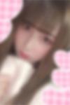 千葉サンキュー / つむぎ(18歳)