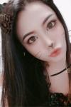 千葉サンキュー / ルーシー(19歳)