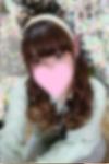 千葉サンキュー / りん(19歳)