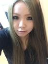 平塚サンキュー / まゆ(26歳)