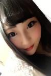 小田原サンキュー / らら(23歳)