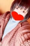 千葉サンキュー / ニコル(22歳)