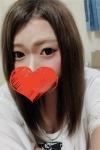 千葉サンキュー / みらい(20歳)
