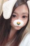 千葉サンキュー / くぅ(20歳)