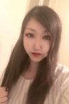 千葉サンキュー / えむ(23歳)