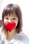 千葉サンキュー / ねいろ(21歳)