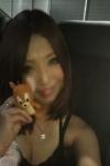 千葉人妻サンキュー / 大島(22歳)