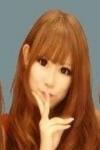 千葉人妻サンキュー / 桜井(23歳)