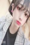 名古屋名駅・栄サンキュー / アリス(18歳)